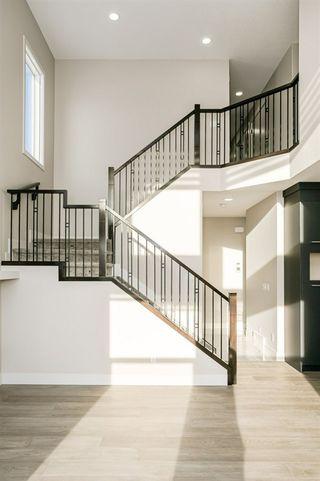 Photo 25: 12171 177 Avenue in Edmonton: Zone 27 House for sale : MLS®# E4178531
