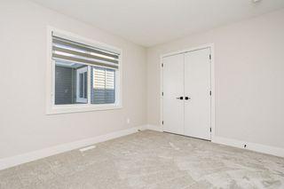 Photo 37: 12171 177 Avenue in Edmonton: Zone 27 House for sale : MLS®# E4178531