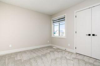 Photo 34: 12171 177 Avenue in Edmonton: Zone 27 House for sale : MLS®# E4178531