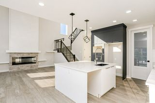 Photo 14: 12171 177 Avenue in Edmonton: Zone 27 House for sale : MLS®# E4178531