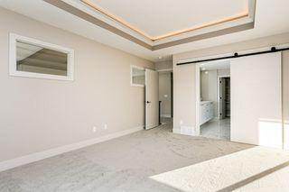 Photo 29: 12171 177 Avenue in Edmonton: Zone 27 House for sale : MLS®# E4178531