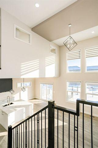Photo 26: 12171 177 Avenue in Edmonton: Zone 27 House for sale : MLS®# E4178531
