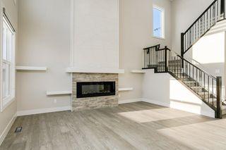 Photo 7: 12171 177 Avenue in Edmonton: Zone 27 House for sale : MLS®# E4178531