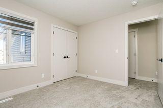Photo 35: 12171 177 Avenue in Edmonton: Zone 27 House for sale : MLS®# E4178531