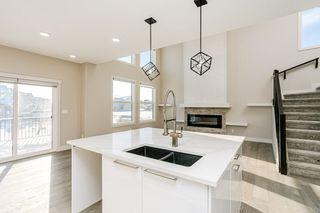 Photo 15: 12171 177 Avenue in Edmonton: Zone 27 House for sale : MLS®# E4178531