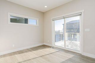 Photo 17: 12171 177 Avenue in Edmonton: Zone 27 House for sale : MLS®# E4178531