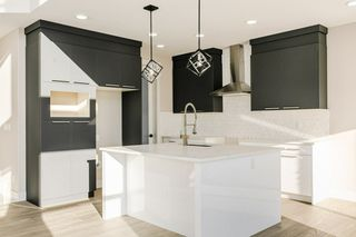 Photo 12: 12171 177 Avenue in Edmonton: Zone 27 House for sale : MLS®# E4178531