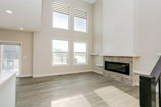 Photo 4: 12171 177 Avenue in Edmonton: Zone 27 House for sale : MLS®# E4178531
