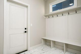 Photo 20: 12171 177 Avenue in Edmonton: Zone 27 House for sale : MLS®# E4178531