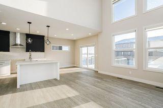 Photo 3: 12171 177 Avenue in Edmonton: Zone 27 House for sale : MLS®# E4178531