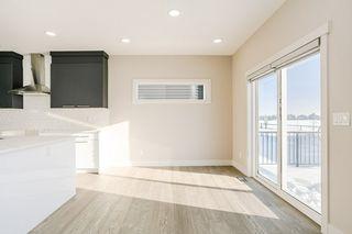 Photo 16: 12171 177 Avenue in Edmonton: Zone 27 House for sale : MLS®# E4178531