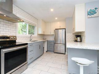 Photo 5: 3981 Cedar Hill Cross Road in VICTORIA: SE Cedar Hill Single Family Detached for sale (Saanich East)  : MLS®# 417788
