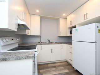 Photo 16: 3981 Cedar Hill Cross Road in VICTORIA: SE Cedar Hill Single Family Detached for sale (Saanich East)  : MLS®# 417788