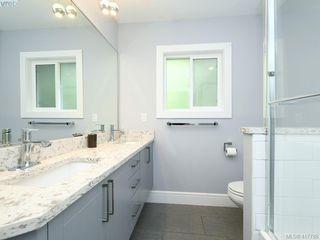 Photo 13: 3981 Cedar Hill Cross Road in VICTORIA: SE Cedar Hill Single Family Detached for sale (Saanich East)  : MLS®# 417788