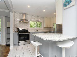 Photo 8: 3981 Cedar Hill Cross Road in VICTORIA: SE Cedar Hill Single Family Detached for sale (Saanich East)  : MLS®# 417788
