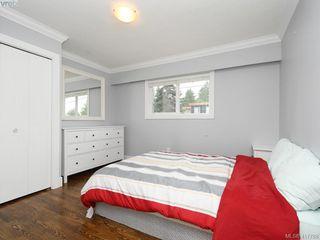 Photo 9: 3981 Cedar Hill Cross Road in VICTORIA: SE Cedar Hill Single Family Detached for sale (Saanich East)  : MLS®# 417788