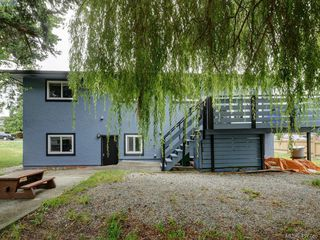 Photo 24: 3981 Cedar Hill Cross Road in VICTORIA: SE Cedar Hill Single Family Detached for sale (Saanich East)  : MLS®# 417788