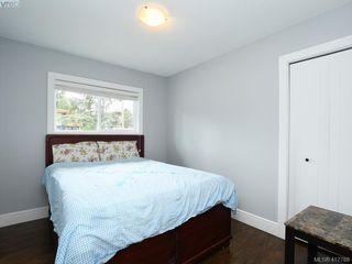 Photo 15: 3981 Cedar Hill Cross Road in VICTORIA: SE Cedar Hill Single Family Detached for sale (Saanich East)  : MLS®# 417788