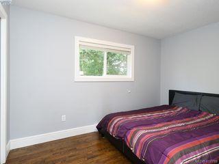 Photo 12: 3981 Cedar Hill Cross Road in VICTORIA: SE Cedar Hill Single Family Detached for sale (Saanich East)  : MLS®# 417788