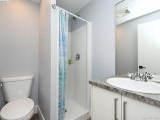 Photo 18: 3981 Cedar Hill Cross Road in VICTORIA: SE Cedar Hill Single Family Detached for sale (Saanich East)  : MLS®# 417788