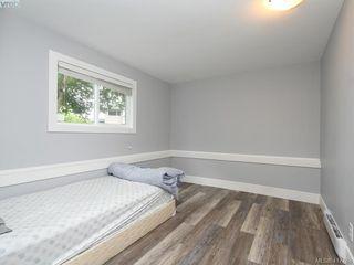 Photo 17: 3981 Cedar Hill Cross Road in VICTORIA: SE Cedar Hill Single Family Detached for sale (Saanich East)  : MLS®# 417788