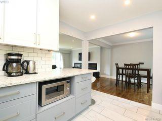 Photo 6: 3981 Cedar Hill Cross Road in VICTORIA: SE Cedar Hill Single Family Detached for sale (Saanich East)  : MLS®# 417788