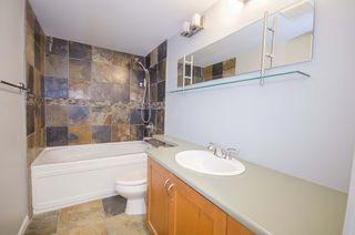 Photo 7: 110 2181 WEST 12TH AVENUE in Carlings: Home for sale