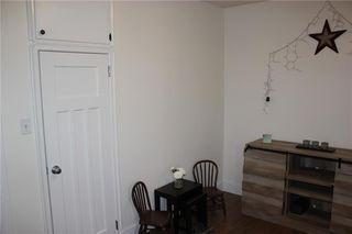 Photo 28: 1014 Nanton Avenue: Crossfield Detached for sale : MLS®# C4281376