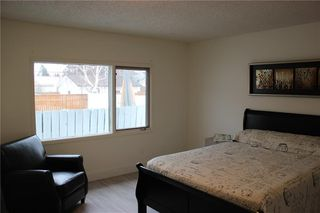 Photo 24: 1014 Nanton Avenue: Crossfield Detached for sale : MLS®# C4281376