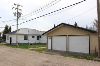 Photo 44: 1014 Nanton Avenue: Crossfield Detached for sale : MLS®# C4281376