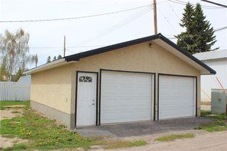 Photo 45: 1014 Nanton Avenue: Crossfield Detached for sale : MLS®# C4281376
