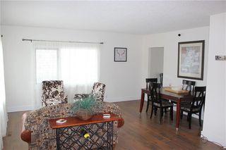 Photo 14: 1014 Nanton Avenue: Crossfield Detached for sale : MLS®# C4281376