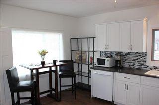Photo 8: 1014 Nanton Avenue: Crossfield Detached for sale : MLS®# C4281376