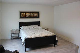 Photo 23: 1014 Nanton Avenue: Crossfield Detached for sale : MLS®# C4281376