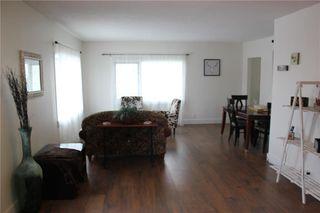 Photo 15: 1014 Nanton Avenue: Crossfield Detached for sale : MLS®# C4281376