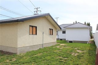 Photo 46: 1014 Nanton Avenue: Crossfield Detached for sale : MLS®# C4281376