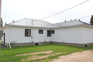 Photo 42: 1014 Nanton Avenue: Crossfield Detached for sale : MLS®# C4281376