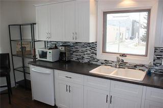 Photo 7: 1014 Nanton Avenue: Crossfield Detached for sale : MLS®# C4281376