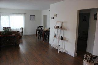 Photo 18: 1014 Nanton Avenue: Crossfield Detached for sale : MLS®# C4281376