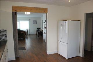 Photo 22: 1014 Nanton Avenue: Crossfield Detached for sale : MLS®# C4281376