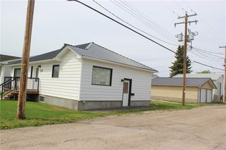 Photo 43: 1014 Nanton Avenue: Crossfield Detached for sale : MLS®# C4281376