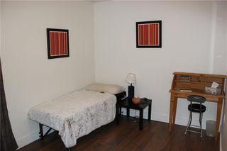 Photo 30: 1014 Nanton Avenue: Crossfield Detached for sale : MLS®# C4281376