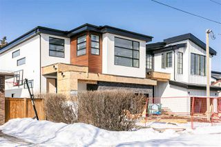 Photo 27: 5904 109 Street in Edmonton: Zone 15 House for sale : MLS®# E4185575