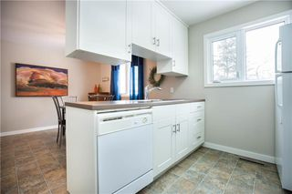Photo 11: 127 Weatherstone Place in Winnipeg: Southdale Residential for sale (2H)  : MLS®# 202003094