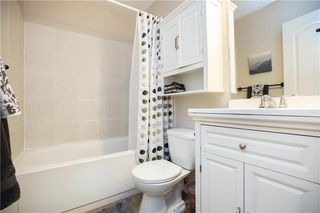 Photo 15: 127 Weatherstone Place in Winnipeg: Southdale Residential for sale (2H)  : MLS®# 202003094