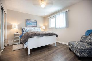 Photo 6: 127 Weatherstone Place in Winnipeg: Southdale Residential for sale (2H)  : MLS®# 202003094