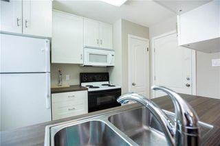 Photo 4: 127 Weatherstone Place in Winnipeg: Southdale Residential for sale (2H)  : MLS®# 202003094