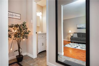 Photo 5: 127 Weatherstone Place in Winnipeg: Southdale Residential for sale (2H)  : MLS®# 202003094