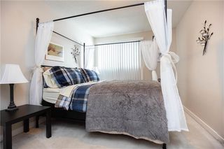 Photo 7: 127 Weatherstone Place in Winnipeg: Southdale Residential for sale (2H)  : MLS®# 202003094
