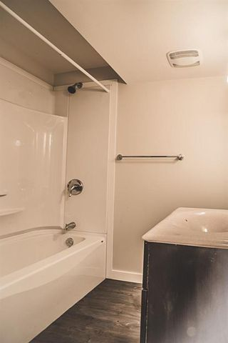 Photo 17: 127 Weatherstone Place in Winnipeg: Southdale Residential for sale (2H)  : MLS®# 202003094